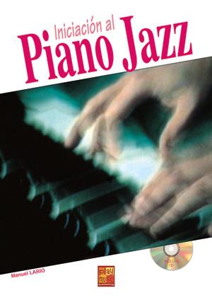 piano-jazz-cd