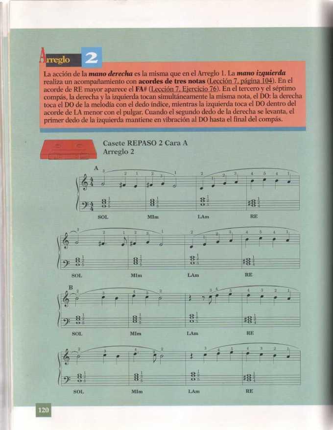 Curso de Piano y Teclados - Lecciones 1-20_121.jpg