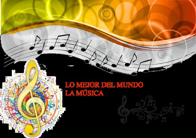fondo musical.png