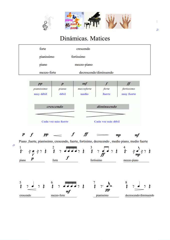dinamicas matices.png